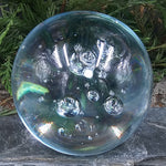 #GLS-109 Glass Sphere