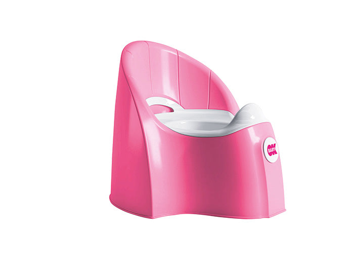 OK Baby - Posh Potty Chair