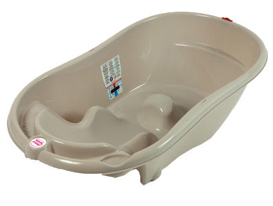 OK Baby - Wave 2-in-1 Infant and Toddler Bath