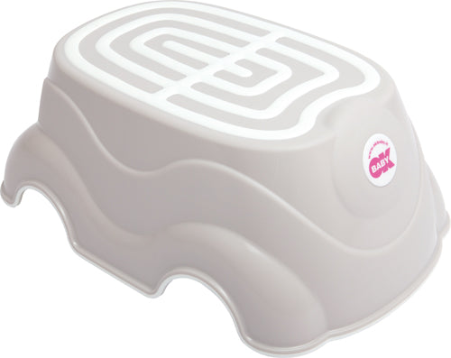 OK Baby - Boost Step Stool