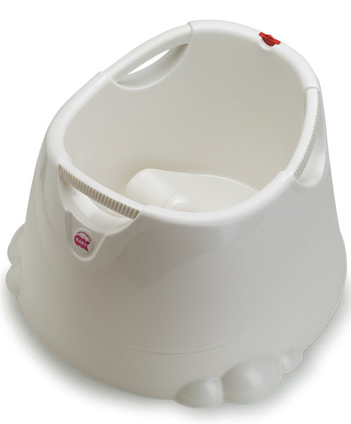 OK Baby - Swell Toddler Tub