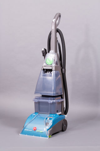 Hoover Steam Cleaner for Rent or Sale