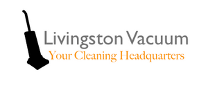 Livingston Vacuum  NJ