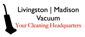 Livingston Vacuum