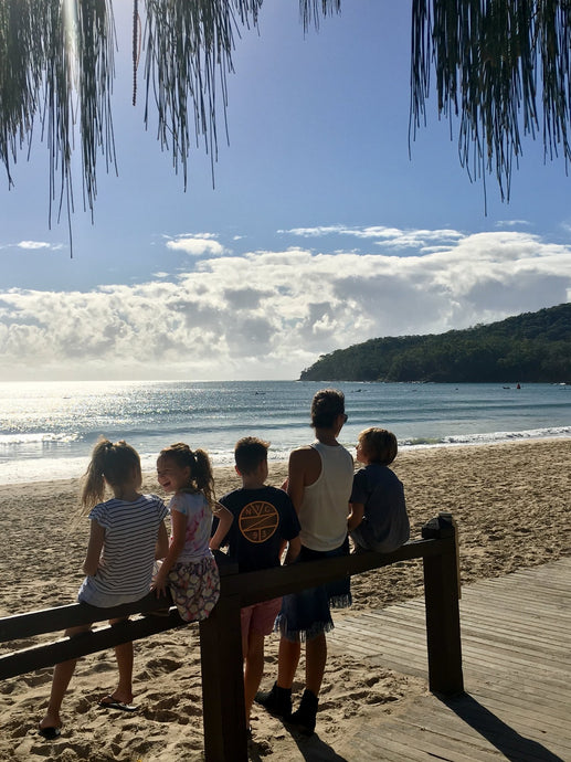 Happy Mothers Day Weekend In Beautiful Noosa