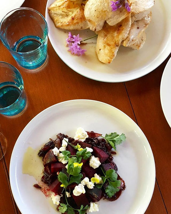 Taste Byron Bay and Fig Tree Magic
