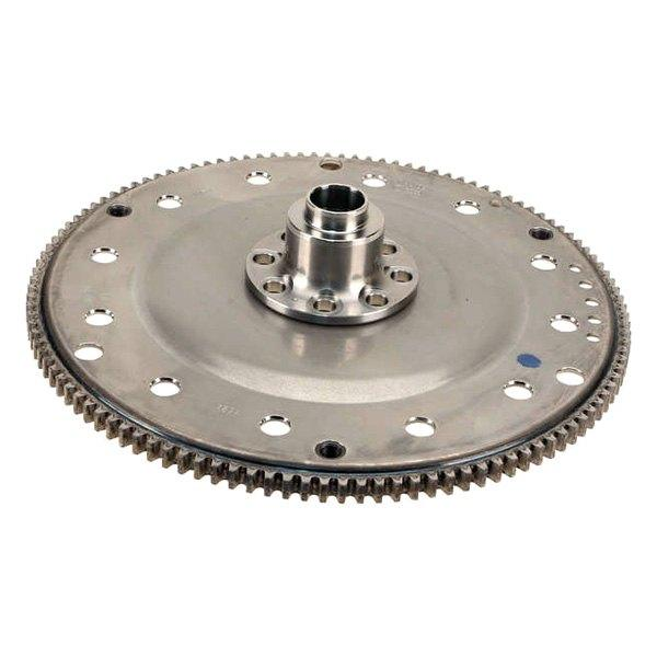 Genuine® Transmission Parts Genuine® - Flexplate - AutoPartsDistrict