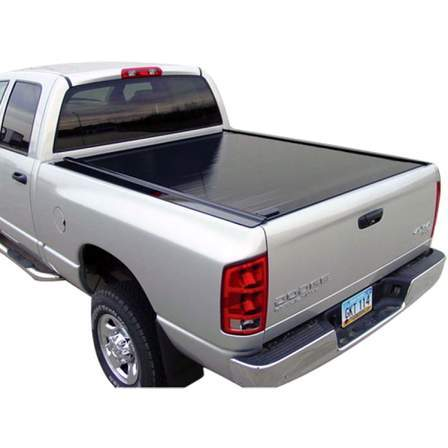 "Retrax Tonneau Covers Tonneau Cover - Retrax - RAM 1500 6'5"" 2019 - AutoPartsDistrict"