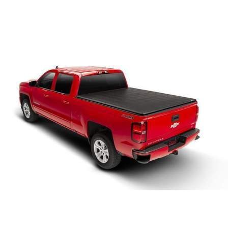Extang Tonneau Covers Tonneau Cover - Extang Trifecta 2.0 - 1982-2011 Ford Ranger 6' Bed - AutoPartsDistrict