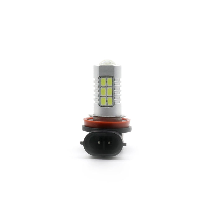 LED Fog Lights Bulbs: H11