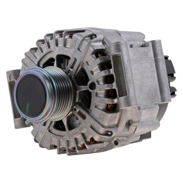 Valeo® Electrical Parts Valeo® - Alternator - AutoPartsDistrict