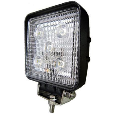 OFF-ROAD 1125LM LED Work Light
