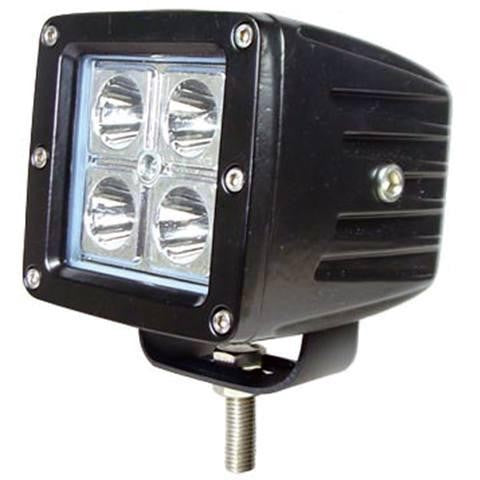 OFF-ROAD 1280LM LED Work Light