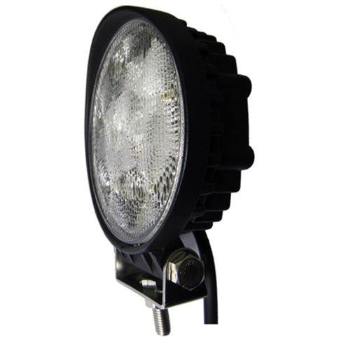 OFF-ROAD 1350M LED Work Light Round