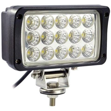 OFF-ROAD 3375LM LED Work Light