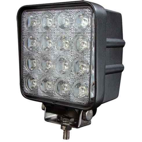 OFF-ROAD 3600LM LED Work Light