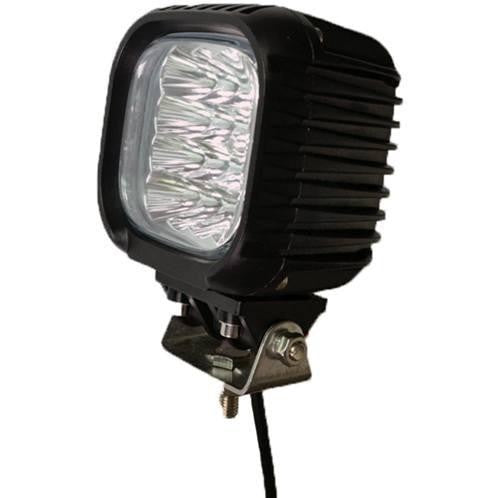 OFF-ROAD 3840LM LED Work Light