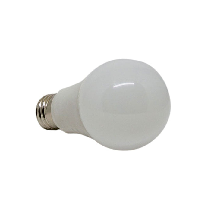 Ampoule LED A19 / A60 8W Dimmable Blanc