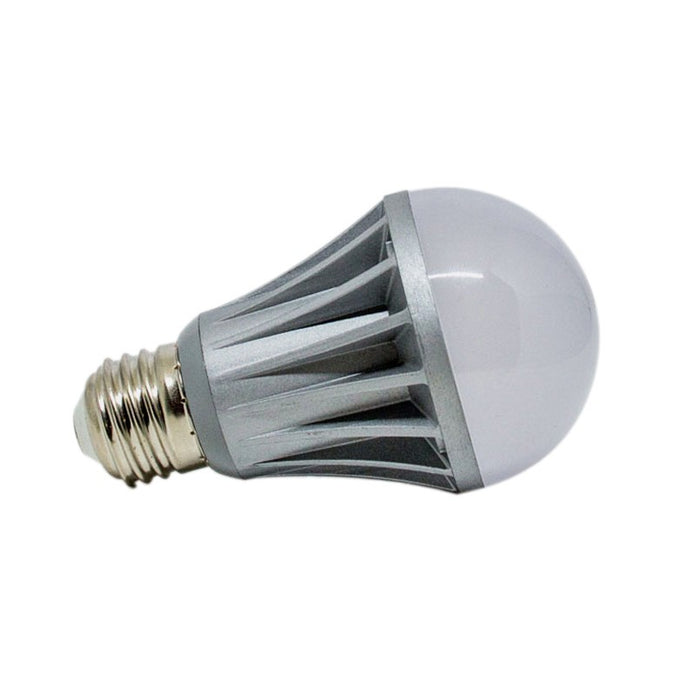 Ampoule LED A19 / A60 7.8W Dimmable Blanc