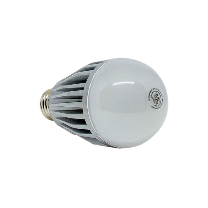 Ampoule LED A19 / A60 11W Dimmable Blanc