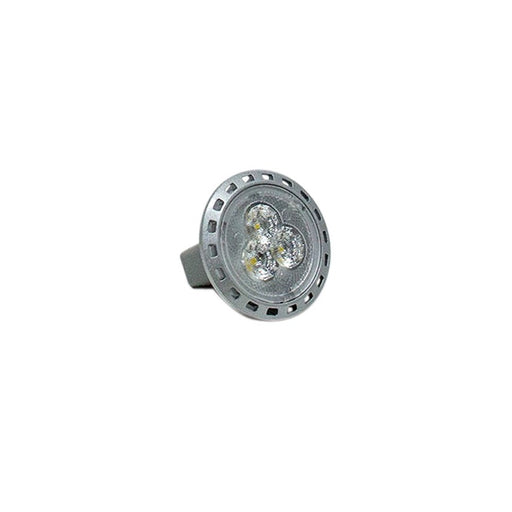 Ampoule LED MR11 2.5W Blanc