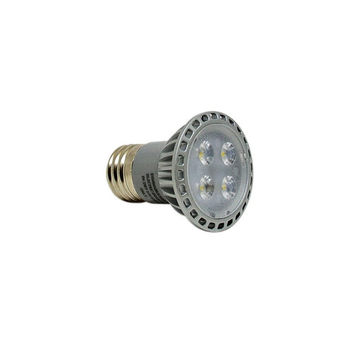 Ampoule LED PAR16 5W Dimmable Blanc