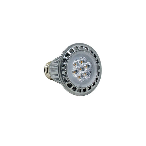 Ampoule LED PAR20 8W Dimmable Blanc