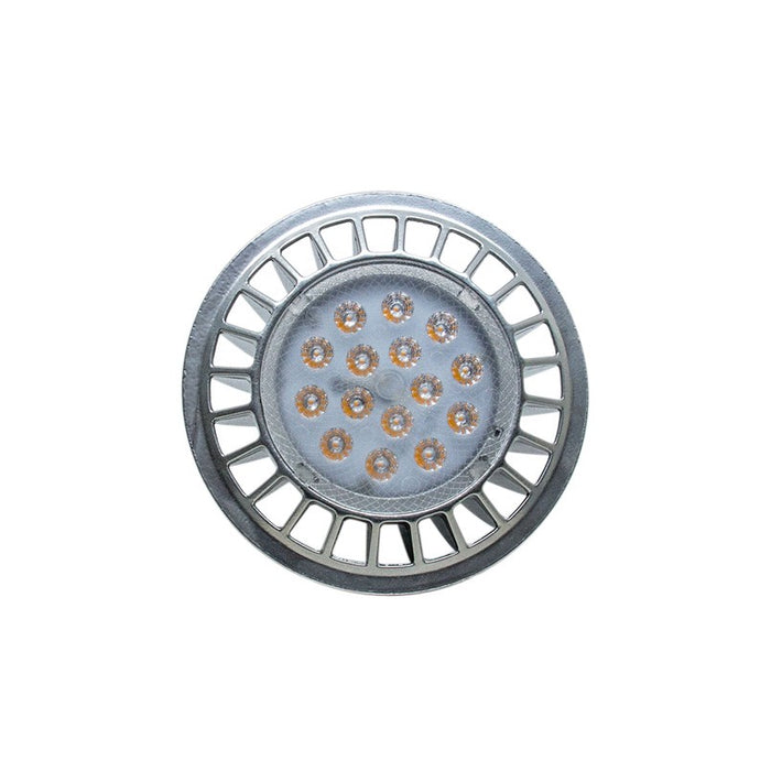 Ampoule LED PAR38 16W Dimmable Blanc