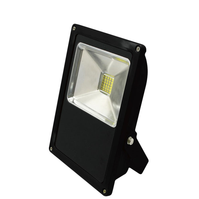 Projecteur LED Blanc Chaud