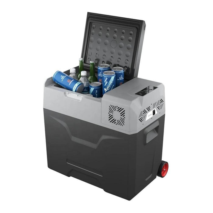 AutoPartsDistrict Wabban Electric Cooler - AutoPartsDistrict