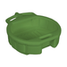Tools District Tools 4.5 GAL GREEN PAN - AutoPartsDistrict