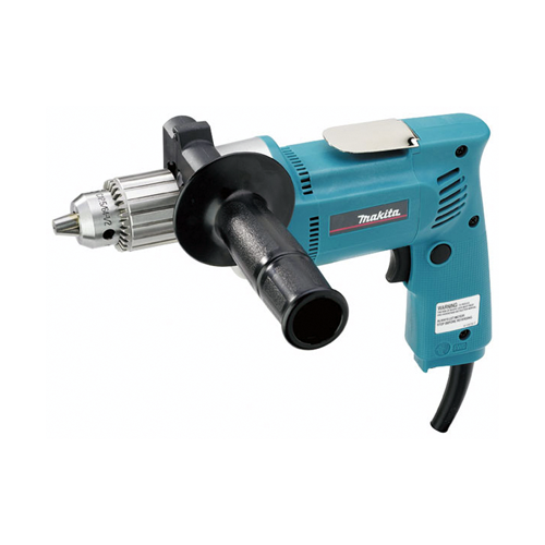 "Tools District Tools 1/2"" VSR DRILL 0-550 RPM - AutoPartsDistrict"