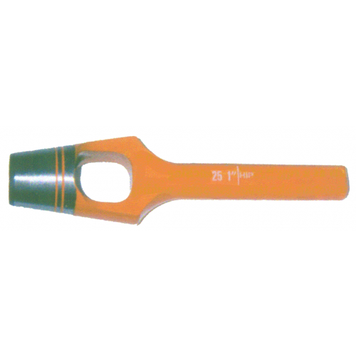 "Rodac Tools ARCH PUNCH 1"" - AutoPartsDistrict"