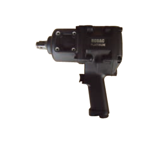 "Rodac Tools AIR AIMPACT WRENCH 3/4"" - AutoPartsDistrict"