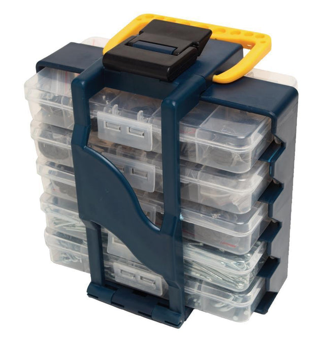 Tools District Tools 1000 PC CARRY ALL CADDY - AutoPartsDistrict