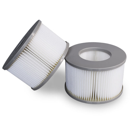 REPLACEMENT FILTER FOR SPA