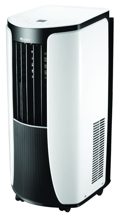 Tosot Portable air conditioner