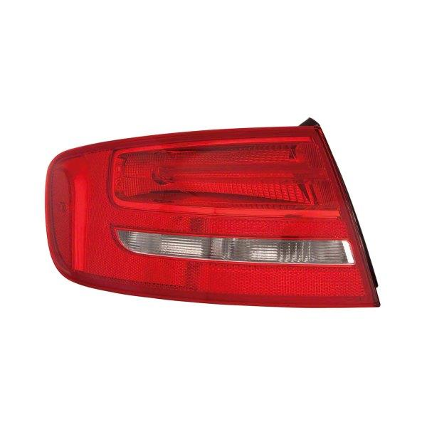 Replace® Tail Lights Replace® - Replacement Tail Light - AutoPartsDistrict
