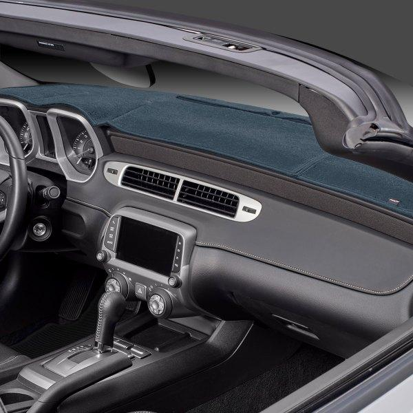 DashMat® Dash Covers DashMat® - Original Dash Cover - AutoPartsDistrict