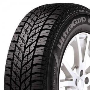 Goodyear Tires 205/55R16 - 91T - AutoPartsDistrict