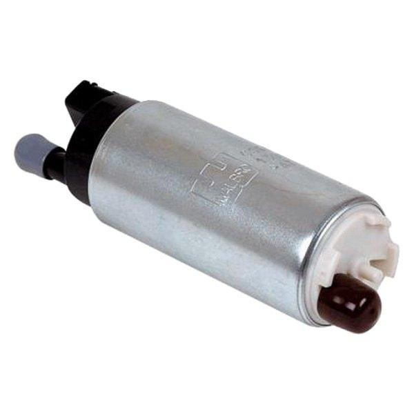 Walbro® Performance Fuel Systems Walbro® Custom High Pressure In-Line Fuel Pump - AutoPartsDistrict
