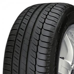 Michelin Tires The summer tire Primacy HP - AutoPartsDistrict