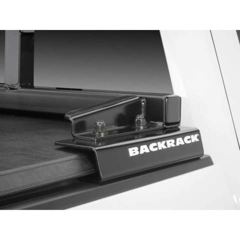 Backrack Pick-Up Racks BACKRACK - TONNEAU HARDWARE KIT 50123 - FORD F150 2015-2018 - AutoPartsDistrict