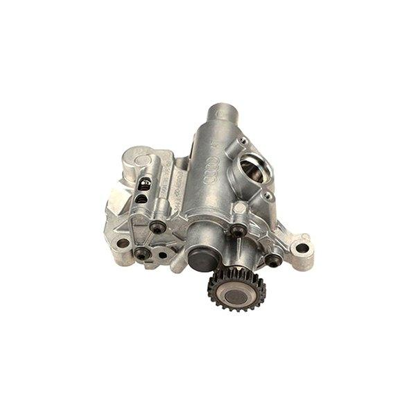 Genuine® Engine Parts Genuine® - Oil Pump - AutoPartsDistrict