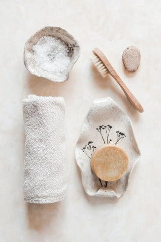 natural-products-nature-and-skin
