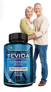 Tevida - 60 Tablets