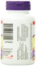 Load image into Gallery viewer, Webber Naturals Vitamin E - 400 IU - 120 Softgels