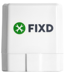 FIXD - Diagnose Car Problems with your Phone