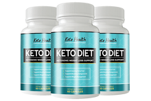 Load image into Gallery viewer, Keto Health - Biggest Offer