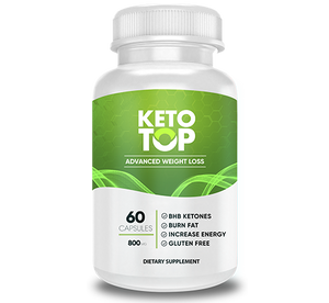 Keto Top Diet